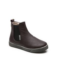 Unisex Pallin Boots