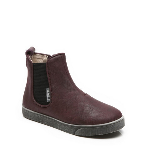 Unisex Pallin Boots, ${color}
