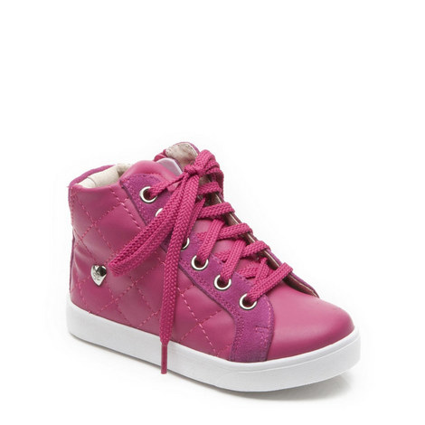 Girls Precious Trainers, ${color}