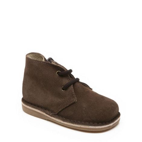 Boys Arthur Boots, ${color}