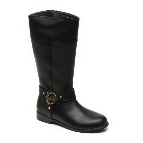 Branded Boots Girls, ${color}