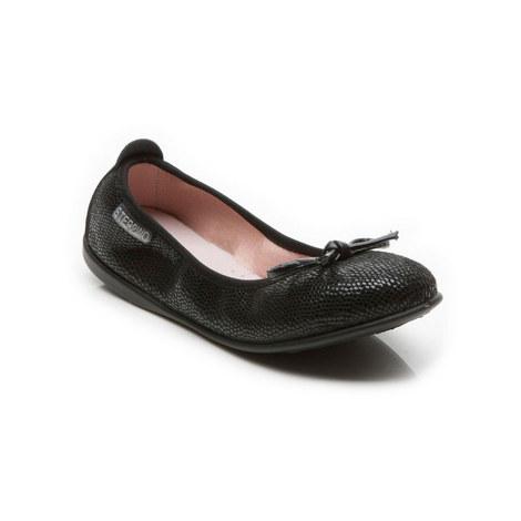 Bailarina Flats, ${color}