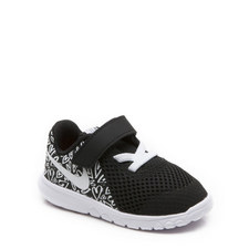 Flex Experience Trainers Toddler