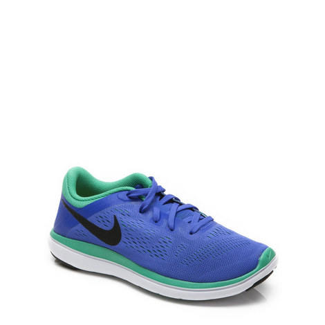 Flex 2016 Running Trainers, ${color}