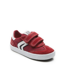 Kiwi Velcro Trainers Boys