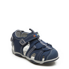 Closed Toe Sandals Toddler