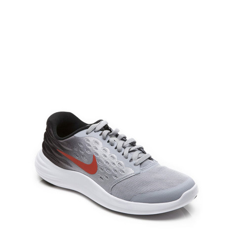 LunarStelos Trainers, ${color}