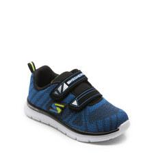 Velcro Trainers Boys SKE95052N