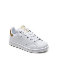 Stan Smith Lace-Up Trainers