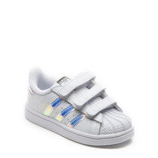 Superstar Velcro Trainers