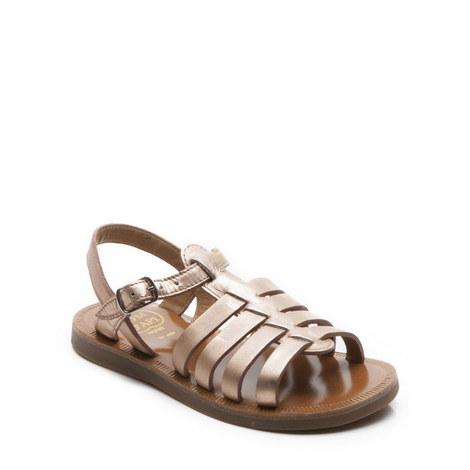 Gladiator Sandals, ${color}