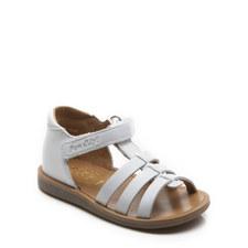 Poppy Strap Sandals