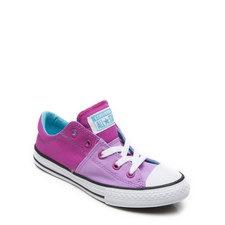 All Star Double Layer Low Tops
