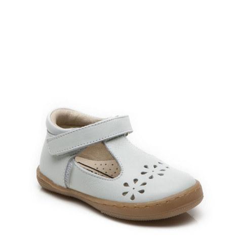 Lottie Velcro Shoes, ${color}