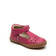 Lottie Velcro Shoes