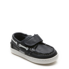 Carter Boat Shoes