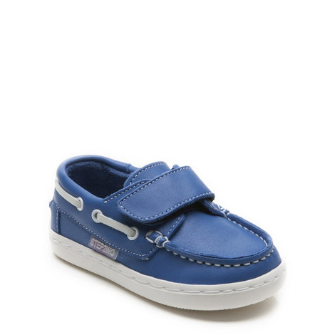 Carter Boat Shoes, ${color}