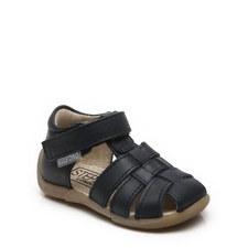 Peyton Gladiator Sandals