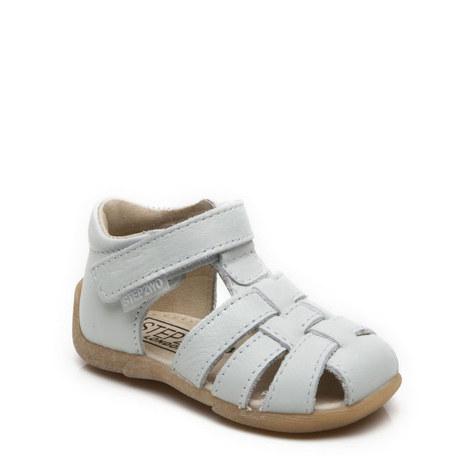 Peyton Gladiator Sandals, ${color}