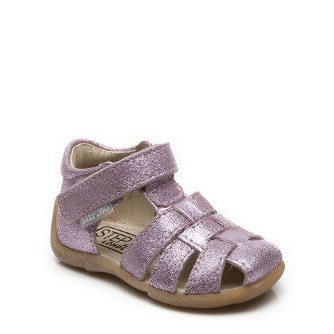 Peyton Gladiator Sandals, ${color}