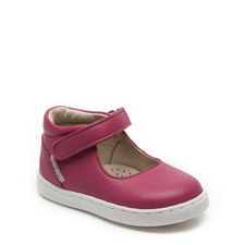 Nora Mary-Jane Shoes