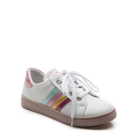 St Lucia Trainers, ${color}