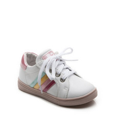Mini St Lucia Trainers