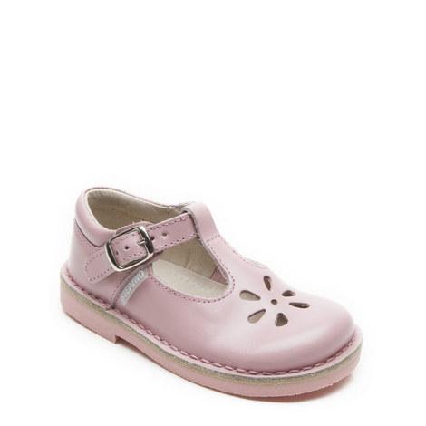 Eva T-Strap Shoes, ${color}