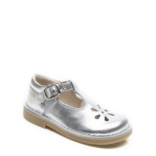 Eva T-Strap Shoes