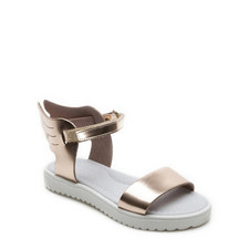 Dreda Winged Sandals