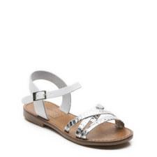 Andrea Gladiator Sandals