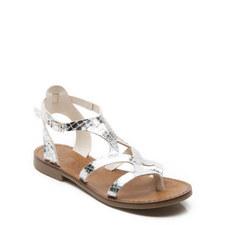 Venus Gladiator Sandals