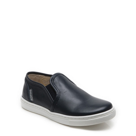 Smithy Slip-Ons, ${color}