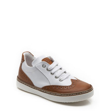 Church Brogue Trainers Boys