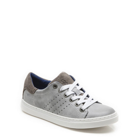 Brooklyn Perforated Trainers, ${color}