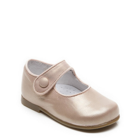 Carlotta Mary Jane Shoes, ${color}