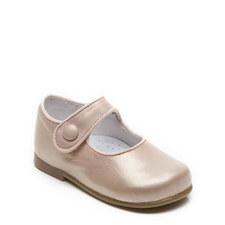 Carlotta Mary Jane Shoes