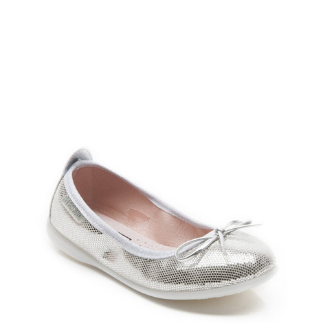 Sandy Ballerina Flats, ${color}