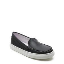 Jonty Loafers