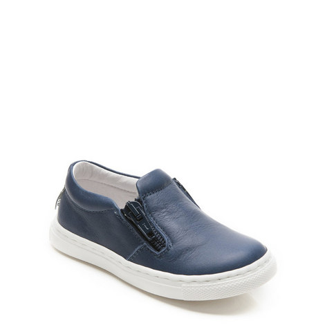 Neilson Skate Shoes Boys, ${color}
