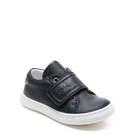 Jay Velcro Trainers, ${color}