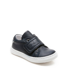 Jay Velcro Trainers