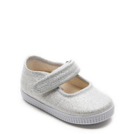 Greta Canvas Shoes, ${color}
