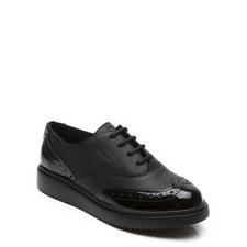 Girls Thymar Lace Shoe