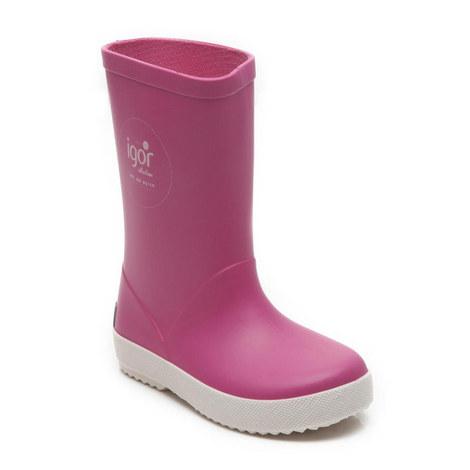 Splash Rain Boots, ${color}