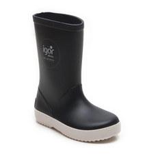Splash Rain Boots