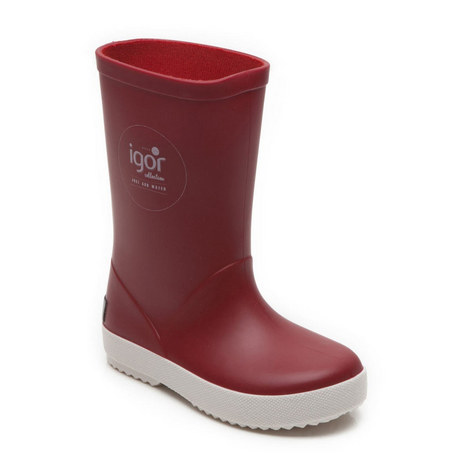 Splash Rain Boots, ${color}