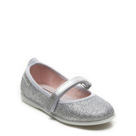 Betty Glitter Mary-Janes, ${color}