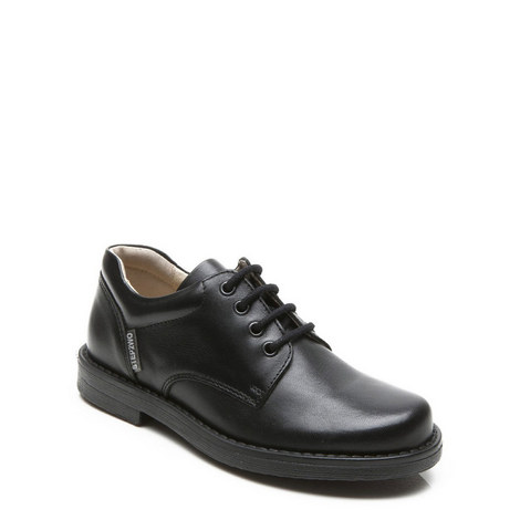 Richard Lace-Up Shoes, ${color}