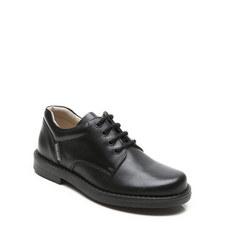 Richard Lace-Up Shoes